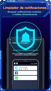 Descargar Nox Security – Antivirus gratis y amplificador 4
