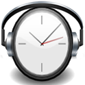 Music Sleep Timer icon