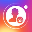 インスタのリム通知をオンにする方法 アプリでリムーブを手軽に確認 アプリ村