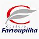 Colégio Farroupilha - FSF APK