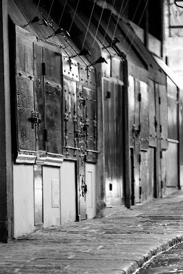 Florence's details di Filippo Trevisan