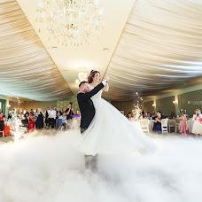 Wedding photographer Marian mihai Matei (marianmihai). Photo of 27.01.2018