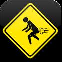 Fart Prank X icon