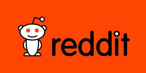 https://www.whizsky.com/wp-content/uploads/2019/05/reddit.jpg