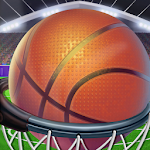 Real Basketball - Star Battle Icon