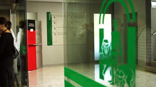 Agrede a un médico en Almería y le condenan a 6 meses de cárcel