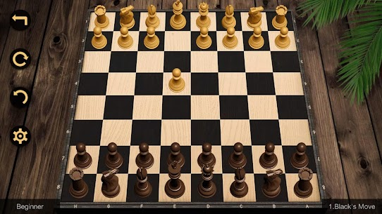 Baixar Chess Última Versão – {Atualizado Em 2021} 5