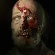 Zombie Free Jeux de puzzle icon