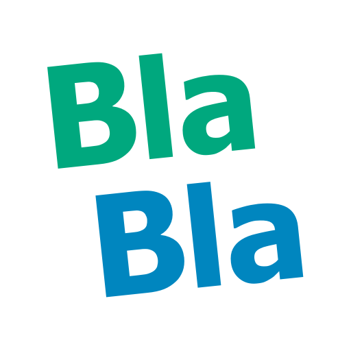 BlaBlaCar, Trusted Carpooling App (APK) scaricare gratis per Android/PC/Windows