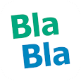 BlaBlaCar, Trusted Carpooling apk