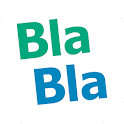 BlaBlaCar, Trusted Carpooling icon