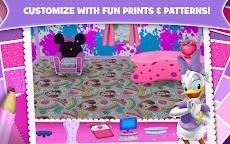 Minnie's Home Makeoverのおすすめ画像5