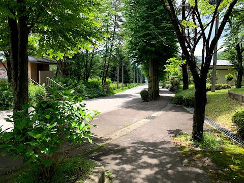 盛岡手づくり村へのアクセス写真2