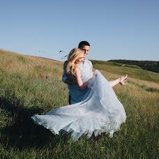 Wedding photographer Oleksandr Nesterenko (NesterenkoPhoto). Photo of 19.07.2018
