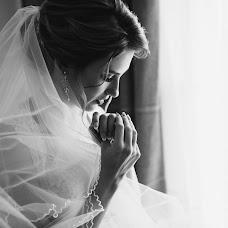 Wedding photographer Rostyslav Kovalchuk (artcube). Photo of 26.10.2018