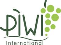 Uylenbergher Met dank aan onze partners PIWI International