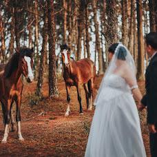 Esküvői fotós Adri jeff Photography (AdriJeff). Készítés ideje: 21.12.2017