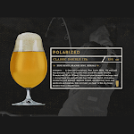 Gunwhale Ales Polarized