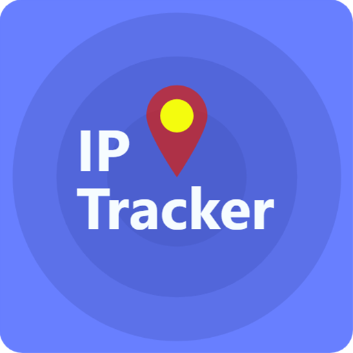 IP Tracker - Apps on Google Play
