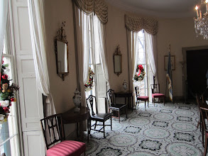 Photo: Lemon Hill Mansion