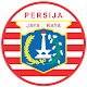 Download Persija Jakarta For PC Windows and Mac