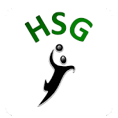 HSG Hörselgau/Waltershausen