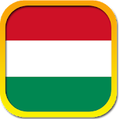 Constitution of Hungary