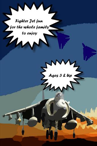 Aero Fighters Games