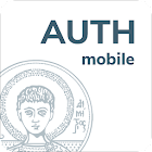 AUTh Mobile icon