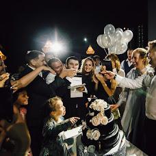 Wedding photographer Andrey Radaev (RadaevPhoto). Photo of 29.11.2017