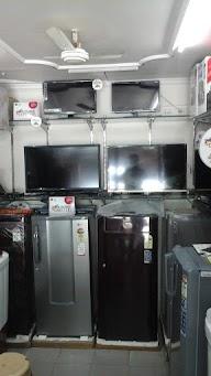 R.K. Electronics photo 2