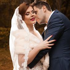 Wedding photographer Ivan Borjan (borjan). Photo of 09.03.2018