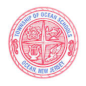 Township of Ocean SD