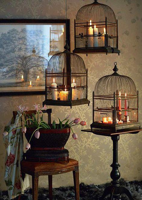 diwali-decor-ideas