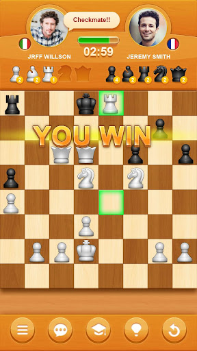Chess Online 1.94.3028.0 screenshots 2
