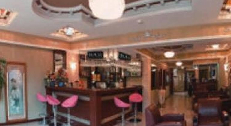 Hotel Bazaar