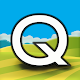 Quizello - quiz with a twist! Android apk