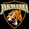 The JakMania APK Icon