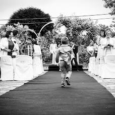 Wedding photographer Sara Izquierdo cué (lapetitefoto). Photo of 09.10.2015