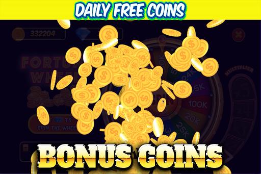 Free Video Poker Games - Multi Hand Poker Casino screenshots 9