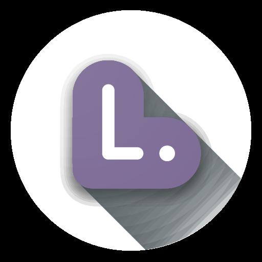 LKBL - The Beauty Scanner