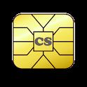 Cia Saldo - Card icon