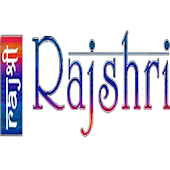 Rajshri Fashion