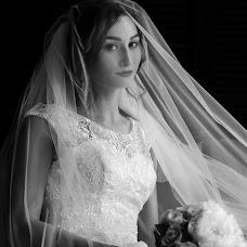 Wedding photographer Natalya Doronina (DoroninaNatalie). Photo of 25.06.2018