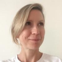 Ingrid Sloots | KlantenVinden.com