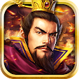 Clash of Th.. file APK for Gaming PC/PS3/PS4 Smart TV