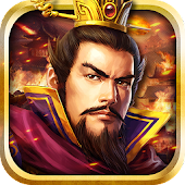 Unduh Clash of Three Kingdoms Gratis