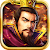Clash of Three Kingdoms file APK for Gaming PC/PS3/PS4 Smart TV
