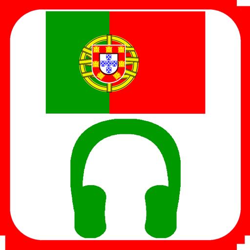 Portugal Radio Stations