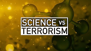 Science Vs. Terrorism thumbnail
